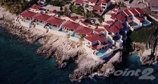 Residential Property for sale in Pelican Cove, Pelican Key, Sint Maarten