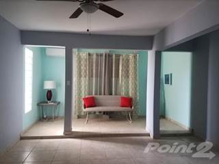 Residential Property for rent in A Min LUFTHANSA, HP y MAS, Aguadilla, PR, 00603