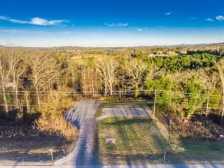 Comm/Ind for sale in 13151 Highway 321 S, Lenoir City, TN, 37772