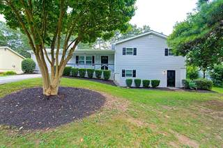 Single Family for sale in 541 Carithers Road, Lawrenceville, GA, 30046