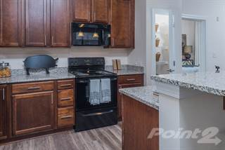 Apartment for rent in Abberly Waterstone Apartment Homes - Granite, Stafford, VA, 22554