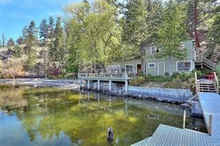 Single Family for sale in 4122 Finch Road,, Kelowna, British Columbia, V4V1N4