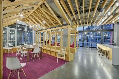 Apartment for rent in L Seven Apartments, San Francisco, CA, 94103