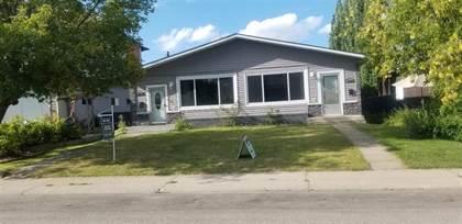 Single Family for sale in 12 83 AV NW 7414, Edmonton, Alberta, T5B0G6