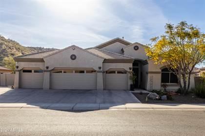 Residential Property for sale in 1730 N BERRETT --, Mesa, AZ, 85207