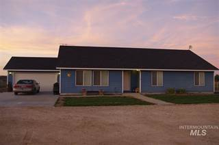 Single Family for sale in 6034 Claytonia Way, Marsing, ID, 83639