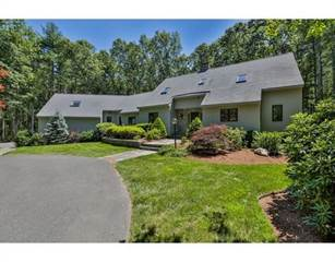 Single Family for sale in 33 French Road, Sudbury, MA, 01776