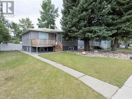 Single Family for sale in 3012 6 Avenue S, Lethbridge, Alberta, T1J1E8