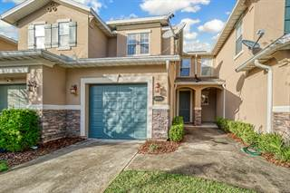 Townhouse for sale in 8881 GRASSY BLUFF DR, Jacksonville, FL, 32246