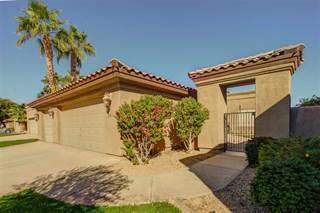 Single Family for sale in 2901 S HOPE DR, Yuma, AZ, 85364
