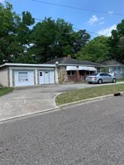 Single Family en venta en 577 E 58TH ST, Jacksonville, FL, 32208