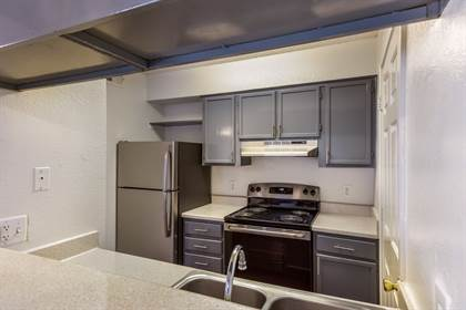 Apartment for rent in 357 E. Corporate Dr, Lewisville, TX, 75067