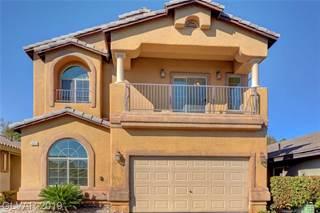Single Family for sale in 3513 SWEDEN Street, Las Vegas, NV, 89129