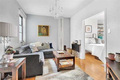 Residential Property for sale in 114 East 98th Street 2R, Manhattan, NY, 10029