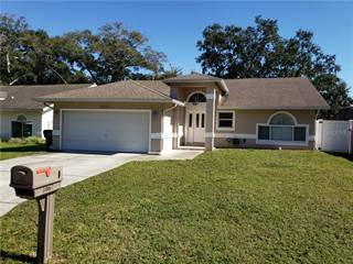Single Family for sale in 1067 1ST STREET SW, Largo, FL, 33770