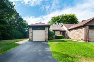 Condo for sale in 3829 Heritage Parkway 21, Dearborn, MI, 48124