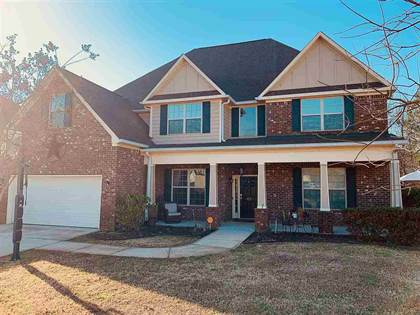 Residential Property for sale in 401 Deven Court, Warner Robins, GA, 31088