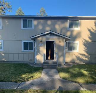 Multifamily for sale in 117 E 14TH AVE, Post Falls, ID, 83854