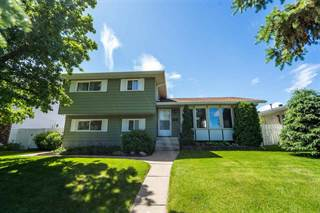 Single Family for sale in 26 Woodhaven Dr, Spruce Grove, Alberta, T7X1K7