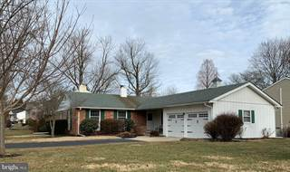 Single Family for sale in 1 BELMONT SQUARE, Doylestown, PA, 18901