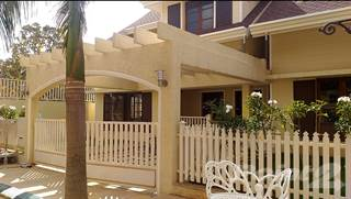 Residential Property for sale in 4 BHK Villa Furnished House in Gated Kuvempu Layout, Near Kothanur Junction Hennur Road Bangalore, Bangalore, Karnataka