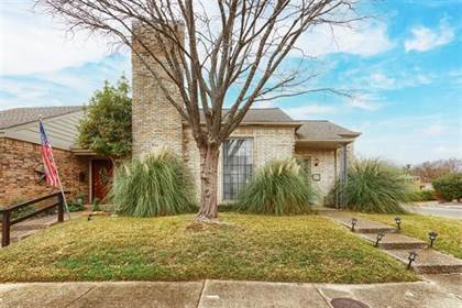 Residential Property for sale in 6801 Anglebluff Circle, Dallas, TX, 75248