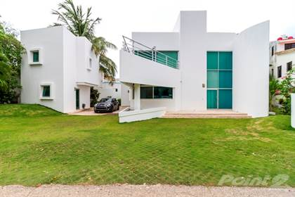 Residential Property for rent in House for rent in Playa del Carmen.WH27M, Playa del Carmen, Quintana Roo