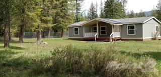 Residential Property for sale in 125 Shiloh Road, Priest River, ID, 83856