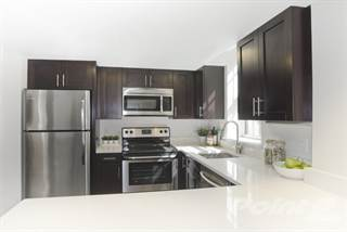 Apartment for rent in Sedgwick Gardens - 1 Bedroom Den #1 - New, Washington, DC, 20008