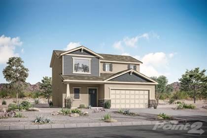 Singlefamily for sale in 401 N. 109th Drive, Avondale, AZ, 85323