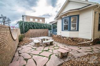 Apartment for rent in 1725 15th St, Boulder, CO, 80302