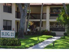 Residential Property for sale in 2101 HAMMOCK PINE BOULEVARD 2101, Clearwater, FL, 33761