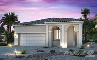 Single Family for sale in 8162 Desert Madera St., Las Vegas, NV, 89166