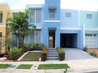 Single Family for sale in CO6 RIBERA ENAMORADA, Carolina, PR, 00987