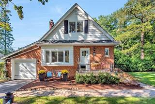 Residential Property for sale in 17 Cameron Drive, Ancaster, Ontario
