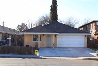 Multi-family Home for sale in 101 Solano Ave, Bay Point, CA, 94565