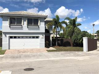 Single Family for sale in 15701 SW 91st St, Miami, FL, 33196
