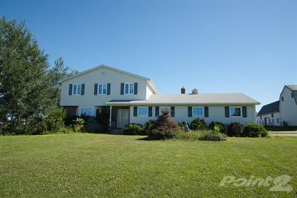 Residential Property for sale in 654 Malpeque Road, Charlottetown, Prince Edward Island, C1E1Z4