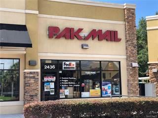 Comm/Ind for sale in 2436 N HERITAGE OAKS Path, Citrus Hills, FL, 34442