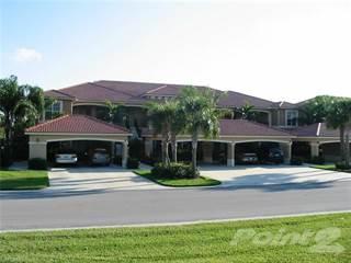 Condo for sale in 11081 Corsia Trieste Way, Bonita Springs, FL, 34135
