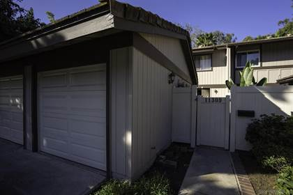 Residential for sale in 11309 Matinal Cir, San Diego, CA, 92127