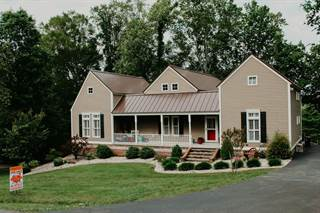 Single Family for sale in 150 Winners Circle, Columbia, KY, 42728