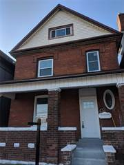 Residential Property for sale in 439 Wentworth St, Hamilton, Ontario