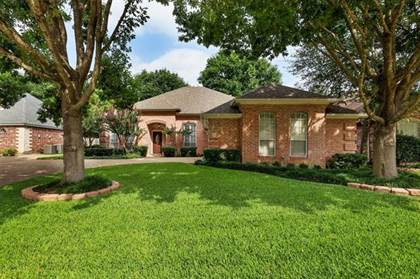 Residential Property for sale in 4119 Timberbrook Court, Arlington, TX, 76015