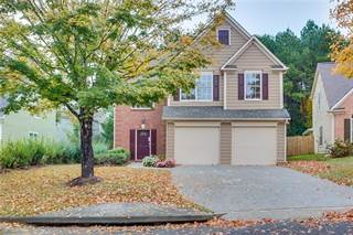 Single Family for sale in 3200 Dundee Ridge Way, Duluth, GA, 30096