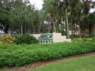 Condo for sale in 14365 SW 97th Ln, Miami, FL, 33186