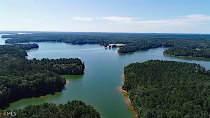 Lots And Land for sale in 2 A Cleveland Dr, Elberton, GA, 30635
