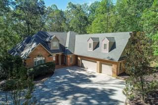Single Family for sale in 5 Reservoir Hill Rd, Norris, TN, 37828