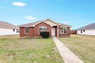 Single Family for sale in 9824 Crocker Drive, Dallas, TX, 75217