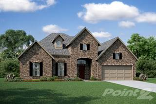 Single Family for sale in 9327 Windsong Drive, Homesite 10, Baytown, TX, 77523